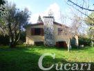 Villa Affitto Rocca di Papa