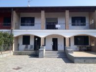 Casa indipendente Vendita Alessandria