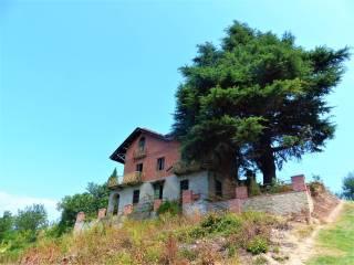 Foto - Rustico via San Rocco 71, Rodello
