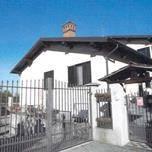 Foto - Casa indipendente all'asta via Sant'Agata, Roncaro