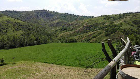 foto  Single family villa via Siesa, Teolo