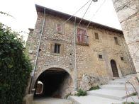 Palazzo / Stabile Vendita Petrella Salto