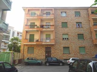 Photo - 3-room flat piazza Teresio Guglielmone, Pinerolo