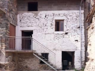 Photo - Cabin via Roma, Mompantero