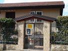 Villa Vendita Nusco