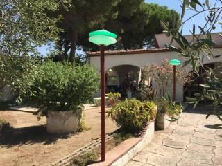 Foto - Villa unifamiliare via Chidro 153, San Pietro, Manduria