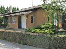 Villa Vendita Marchirolo