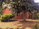 Villa Vendita Robecchetto con Induno