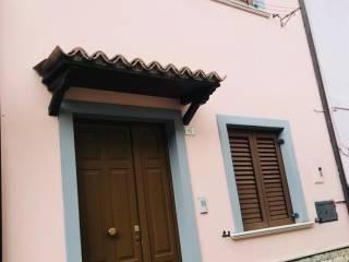 Photo - Detached house viale Medania 59, Trecchina