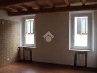 Casa indipendente Vendita Ferrara