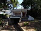 Villa Affitto Grottaferrata