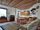 Appartamento Vendita Siena