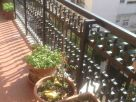 Appartamento Affitto Roma  3 - Trieste - Somalia - Salario