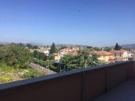 Attico / Mansarda Vendita Assisi