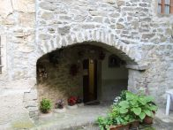 Rustico / Casale Vendita Castel San Niccolò