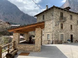 Photo - Studio frazione Capoluogo 2, Canosio