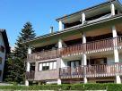 Appartamento Affitto Bardonecchia