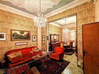 Photo - 4-room flat via Giuseppe Garibaldi 88, Acate