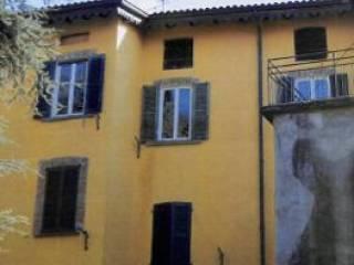 Foto - Appartamento all'asta via Don Antonio Begnis 7, Ponte San Pietro