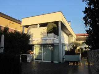 Foto - Villa all'asta via Pio XI, Meda