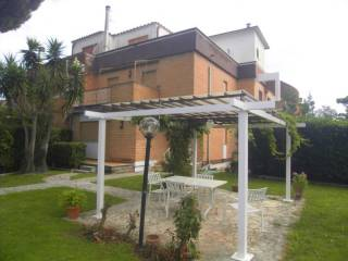 Foto - Villa unifamiliare via Capri, Terracina