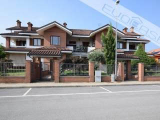 Photo - 2-room flat Strada Brandin 7, Bricherasio