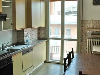 Photo - 3-room flat via Max Massa 13, Siziano
