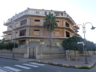 Foto - Appartamento viale Mare Jonio, Caulonia