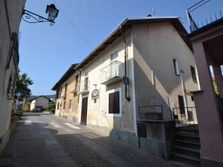 Photo - Terraced house via Chiesa, Cantalupa