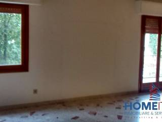 Foto - Appartamento buono stato, primo piano, Bagheria