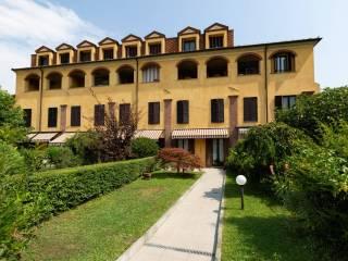 Photo - Terraced house via della Fornace, Castiglione Torinese
