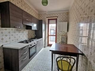 Photo - 3-room flat good condition, second floor, Mondovì