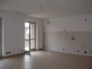 Photo - Penthouse new, 105 sq.m., Vigone