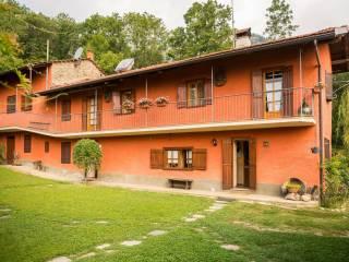 Photo - Country house via Fonza 24, Villar San Costanzo