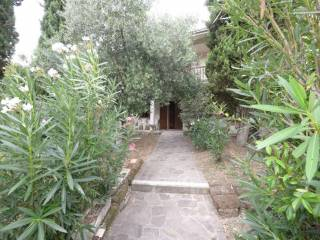 Photo - Detached house via P  MANOT 23, Montecavolo, Quattro Castella