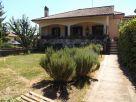 Villa Vendita Anguillara Sabazia