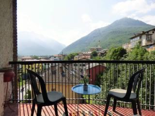 Photo - 2-room flat corso Dante Livio Bianco 7, Valdieri