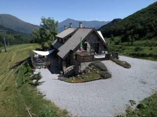 Photo - Cabin via Cascata dell'Abisso 26, Limone Piemonte