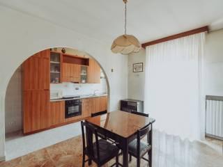Photo - 3-room flat via Scabla, Villa d'Almè