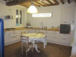 Photo - Farmhouse, excellent condition, 300 sq.m., Gattatico