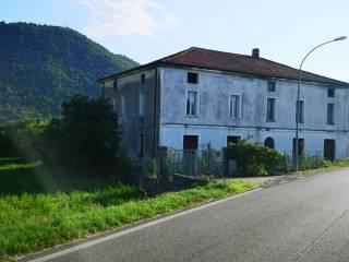 Photo - Masseria via Settignano 413, Atina