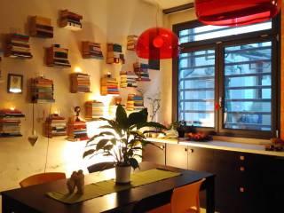 Photo - Loft, excellent condition, ground floor, Campi Bisenzio