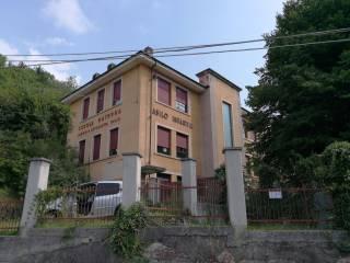 Photo - Building via Pietro e Antonietta Gallo 5, Colleretto Castelnuovo