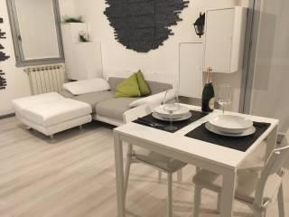 Photo - 2-room flat via R  Schuman, Rubano