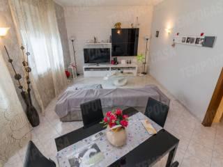 Photo - 3-room flat via Salvador Allende 8, Segrate