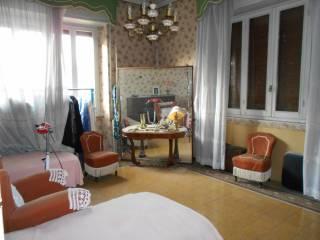 Foto - Appartamento viale Simonazzi, Ospedale - Villaggio Manenti, Reggio Emilia