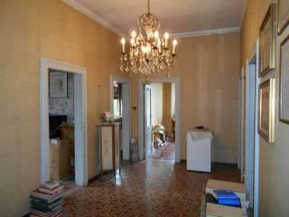 Photo - Apartment viale Simonazzi, Ospedale - Villaggio Manenti, Reggio Emilia