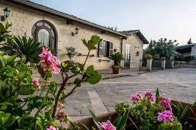Foto - Villa unifamiliare via Stazione, Castagnaro