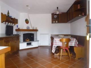 Photo - 3-room flat Strada Provinciale della, Val Masino