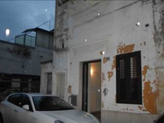 Foto - Appartamento all'asta via Putignano Nd, Monteroni di Lecce